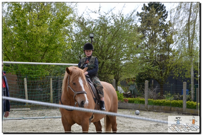 Seppe als Rambo 30-04-2016 (167)