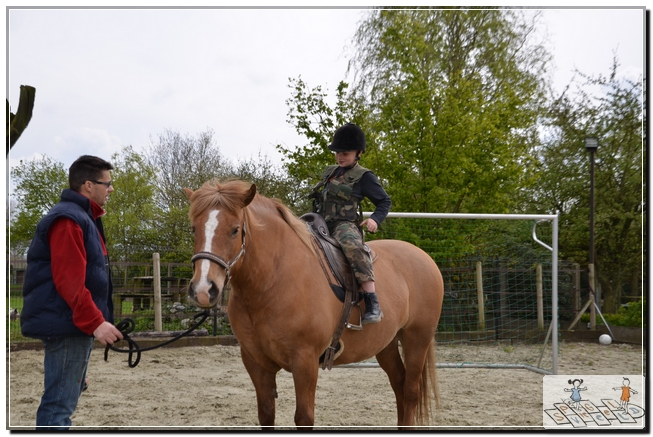 Seppe als Rambo 30-04-2016 (174)