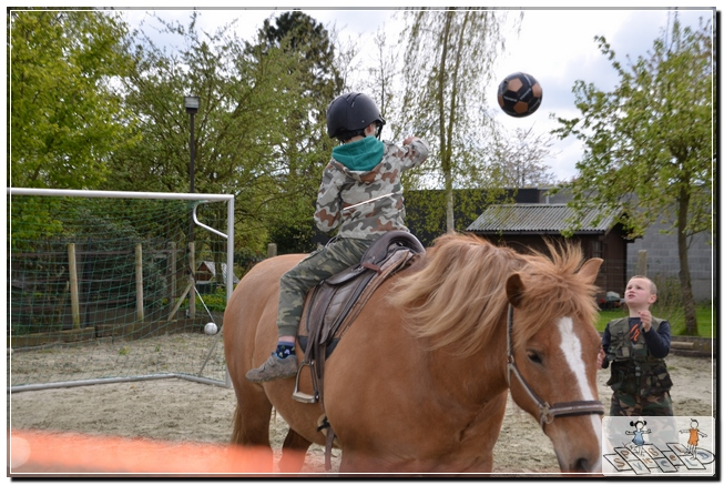 Seppe als Rambo 30-04-2016 (190)