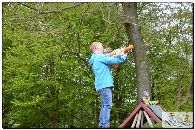 Seppe als Rambo 30-04-2016 (84)