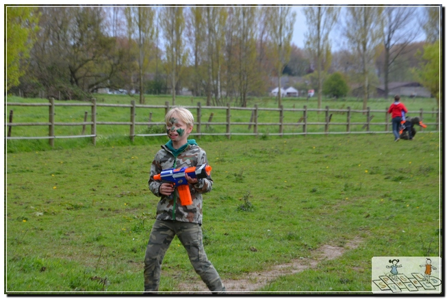 Seppe als Rambo 30-04-2016 (87)