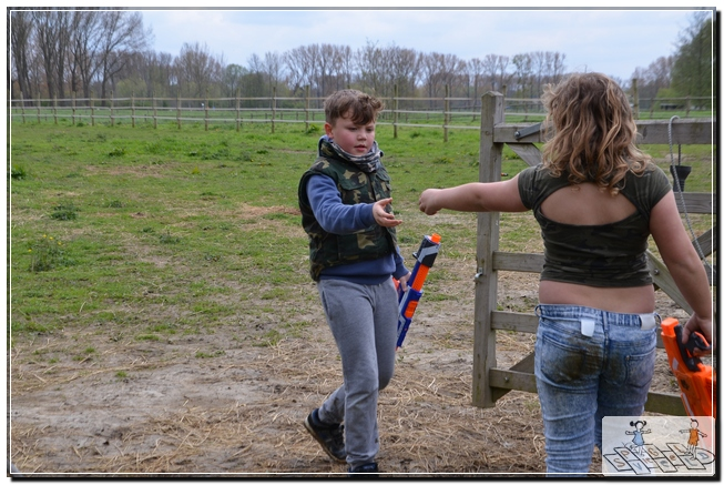 Seppe als Rambo 30-04-2016 (90)