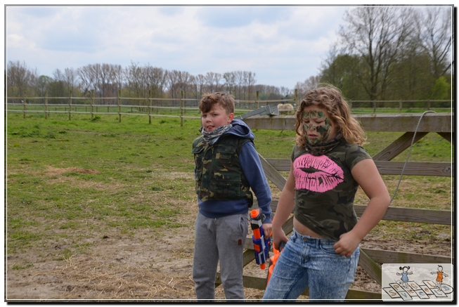 Seppe als Rambo 30-04-2016 (91)