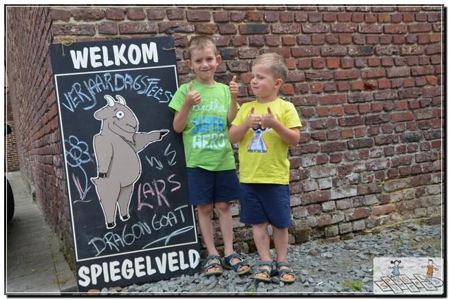 Lars @Spiegelveld 25-6-16 (8)