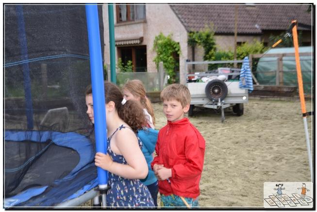 Kamp dag 3 @Spiegelveld (25)