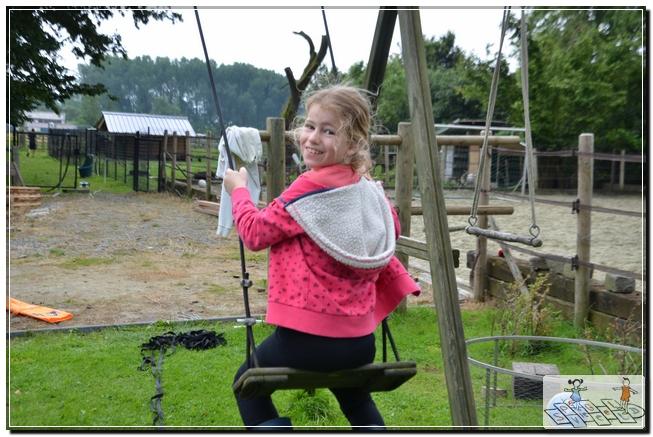 Kamp dag 3 @Spiegelveld (31)