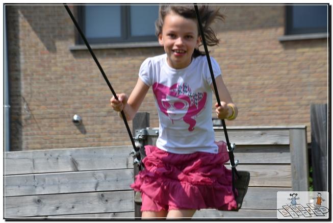 Lily @SPiegelveld - Survival 16-07-16 (26)