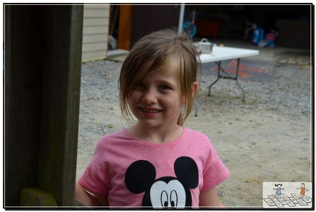 Lily @SPiegelveld - Survival 16-07-16 (94)