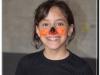 Lily @SPiegelveld - Survival 16-07-16 (107)
