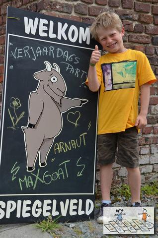 arnaut-max-goat-20-07-13-3