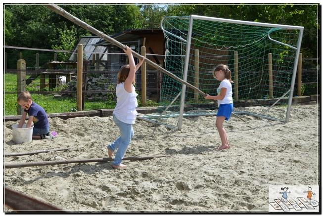 Matteo & Delphine @Spiegelveld 14-6-14 (131)