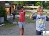 Kamp zomer - @Spiegelveld (21)