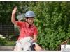Kamp zomer - @Spiegelveld (43)