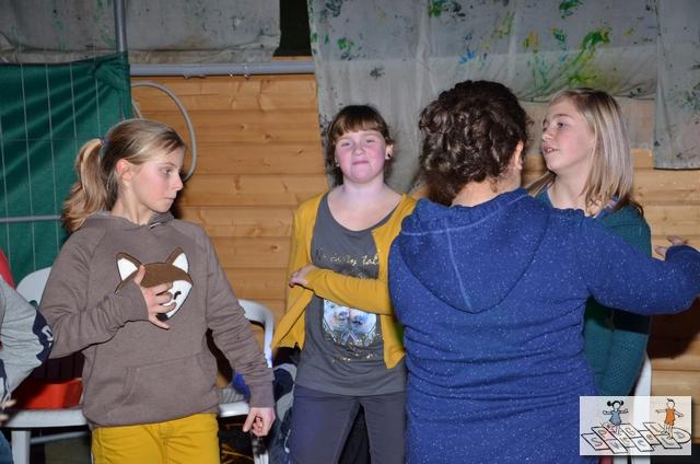 lien-spiegelveld-27-12-13-130
