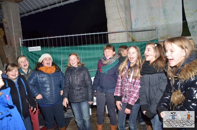 lien-spiegelveld-27-12-13-19