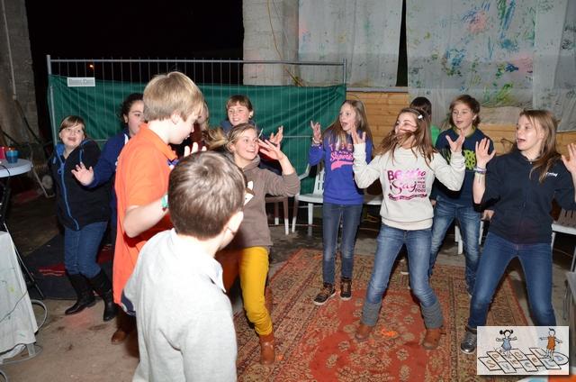 lien-spiegelveld-27-12-13-75