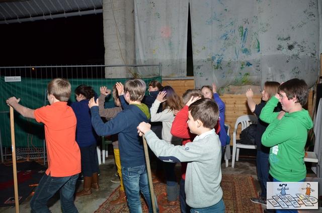 lien-spiegelveld-27-12-13-85
