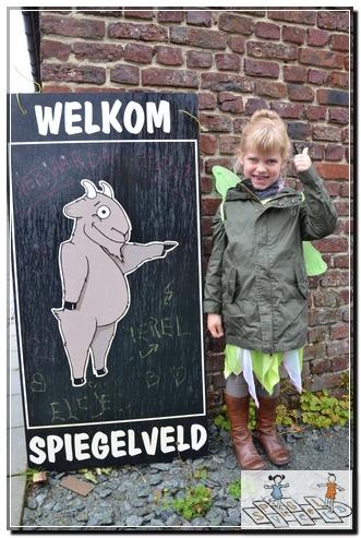 Merel @Spiegelveld 9-7-14 (2)