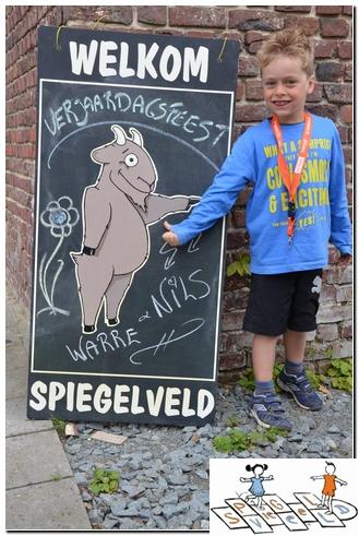 Nils & Warre @Spiegelveld 28-06-14 (13)